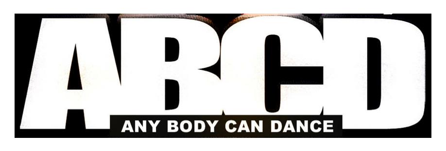 ABCD F K Dance